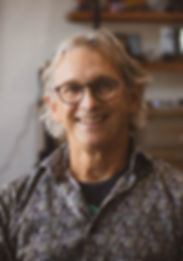 Gregor Owen Custom Eyes Optometrist owner optometry eyewear eyeglasses sunglasses spectacles optician