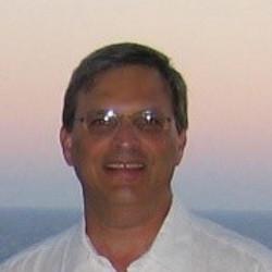 Kenneth F. Cooper