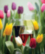 tulips & wine 2017.jpg