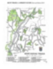 KENT TRAILS map.jpg