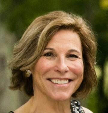 Jane Klein
