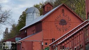 Kent Land Trust - Marble Valley Farm 1.j