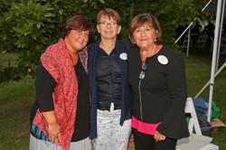 A Team - DBrady MVanValkenburg NRafferty