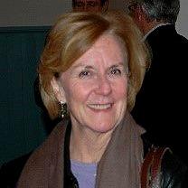Alice B. Hicks
