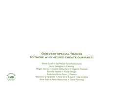 2018 KLT Fall Benefit Invitation 9