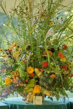 Flowers and Veggies comp