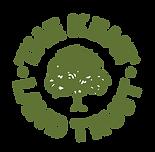 KLT-logo-new transparent.png