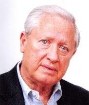 Stephen R. Vaughn