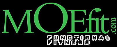 MOEfit 2020 logo.png