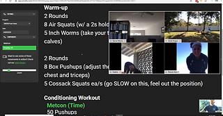virtual class screenshot.png