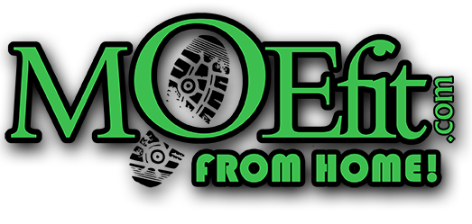MOEfit From Home Logo.png