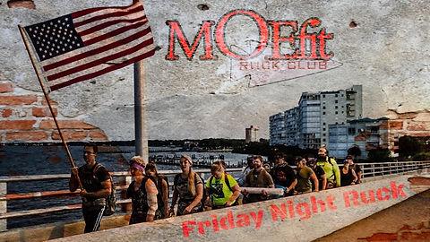 Friday Night Ruck event image.jpg