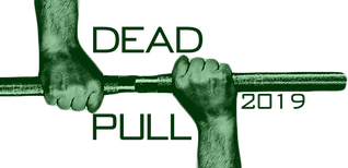 Deadpull logo green v2.png
