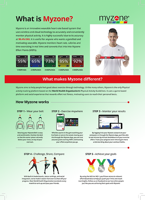 About Myzone_TwoPager Flyer_updated-1.pn