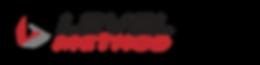 Level Method Logo.png