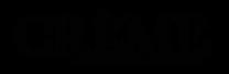 Creme Cosmetics logo.png