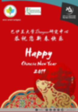 Happy New Chinese year_2019.jpg