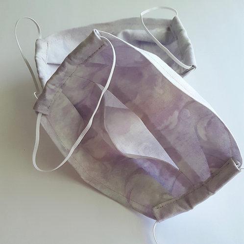 Non-medical Face Mask - Lavender