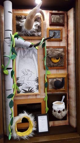 Wild Thinks installation 032019.jpg