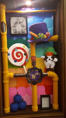 Willy Wonka installation 032019.jpg