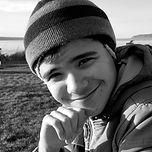 Robbie profile.jpg