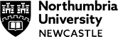 NU_Logo_Black_Transparent_edited.png