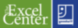 Excel Center logo.jpg
