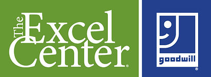 Excel Center logo