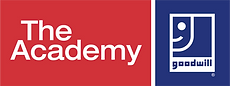 Academy%20Logo_edited.png