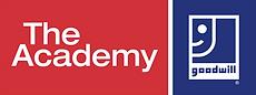 Academy%20Logo_edited.png