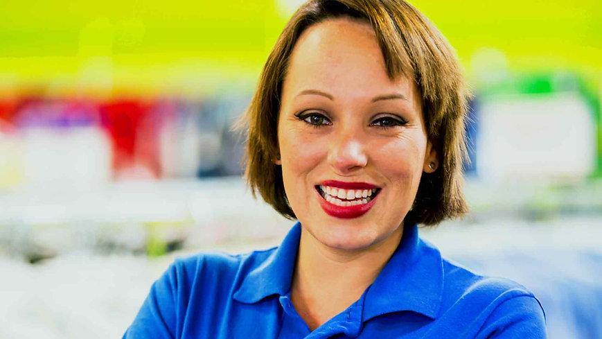 Sarah Pine Goodwill Employee.jpg