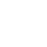 handshake-128.png