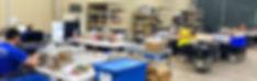 ecommerce-workers.jpg
