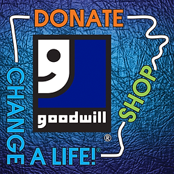 goodwill-state-logo-SOCIAL.png