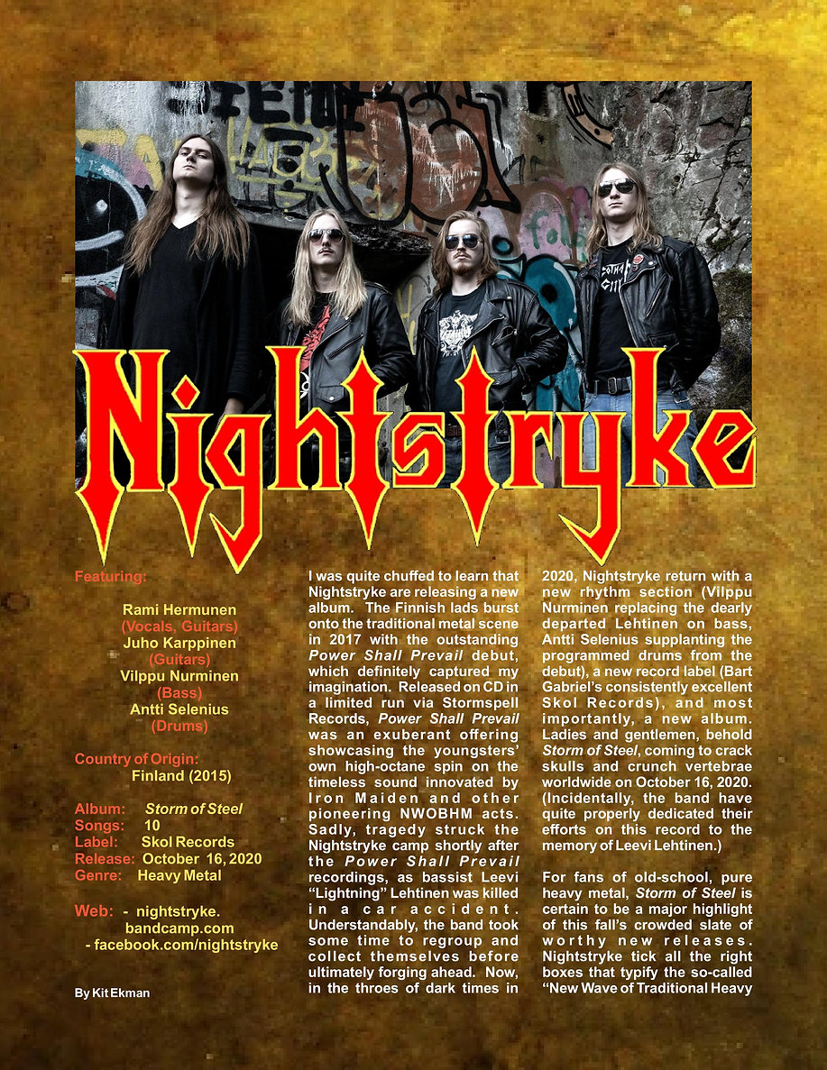 Nightstryke -  Storm of Steel -page-001.