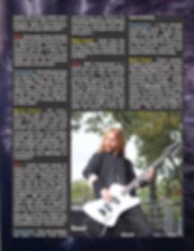 Stormrider1_Page_3.jpeg