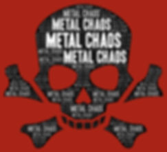 Red MetalChaos Skull.jpeg