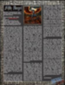 Fifth Angel_Page_1.jpeg