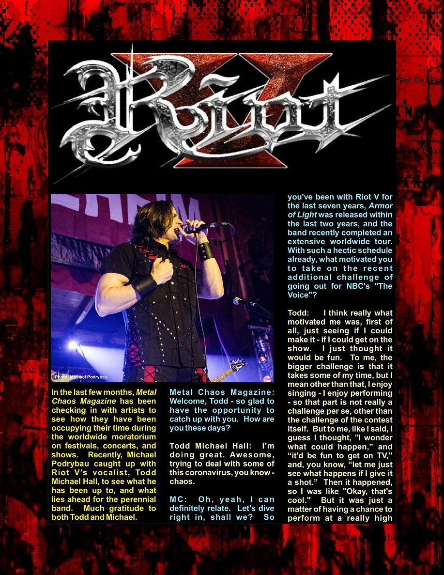 Todd M Hall Interview-page-001.jpg