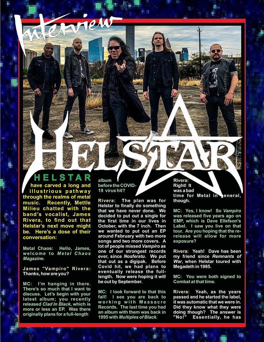 Helstar Interview - Francisco-page-001.j