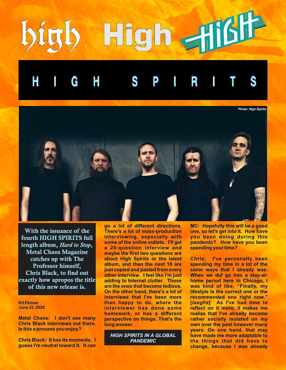 High Spirits Interview_Page_1.jpeg