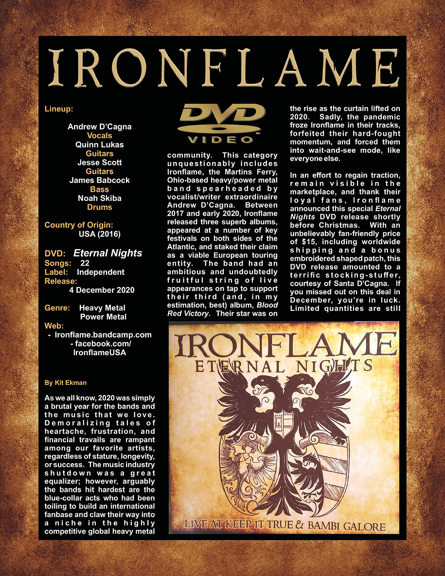 Ironflame DVD-page-001.jpg