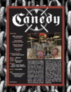 Canedy - Warrior_Page_1.jpeg
