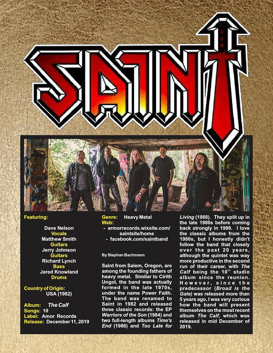 Saint2_Page_1.jpeg