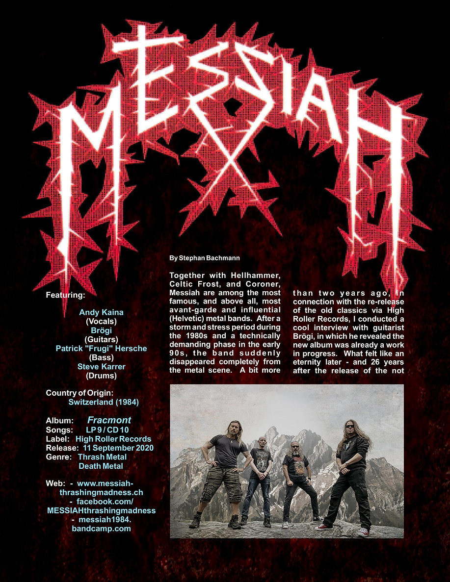 Messiah - Fracmont-page-001.jpg
