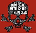 Red MetalChaos Skull.jpeg