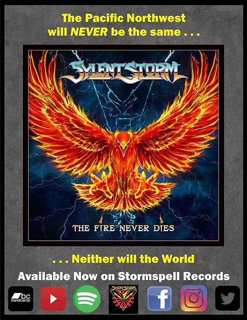 Sylent Storm Ad-page-001.jpg