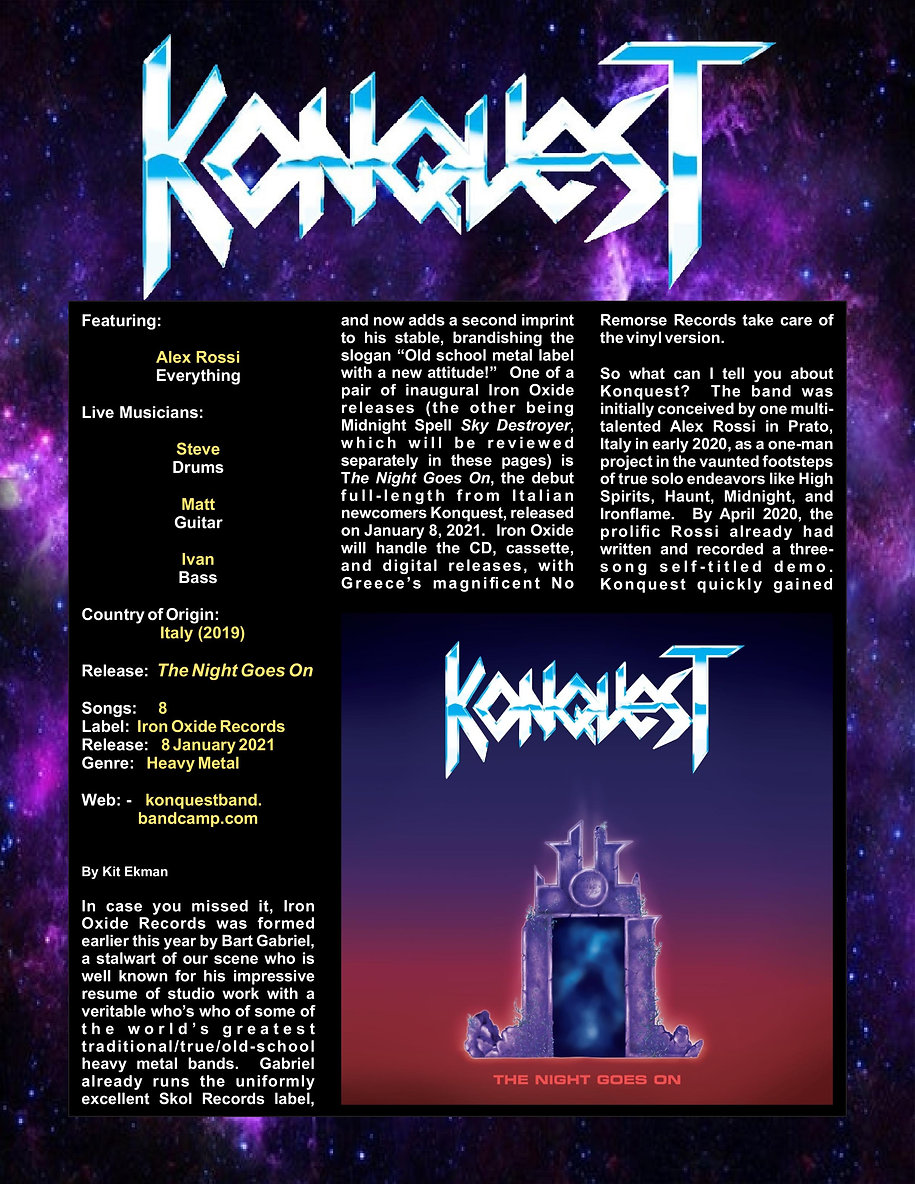 Konquest - The Night Goes On-page-001.jp