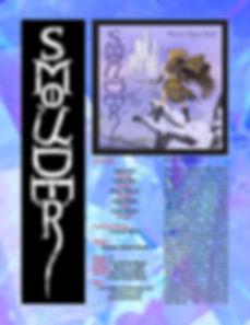 Smoulder - Dream Quest Ends_Page_1.jpeg