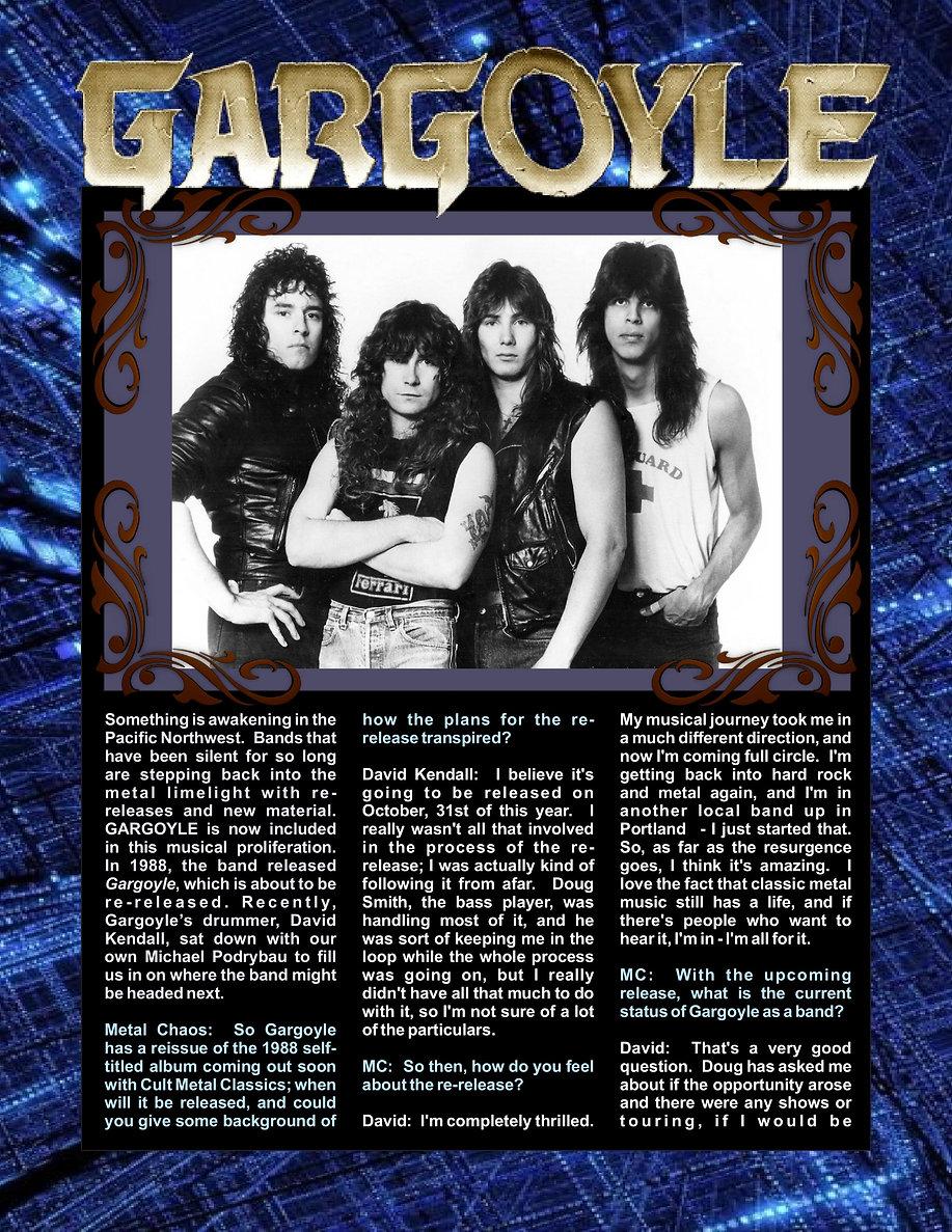 Gargoyle Interview-page-001.jpg